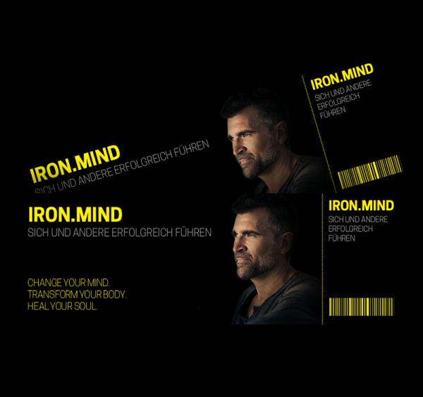 IRON.MIND