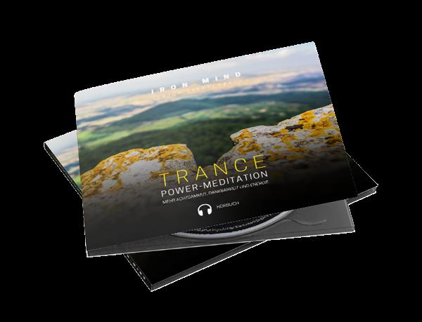 Trance: Power-Meditation